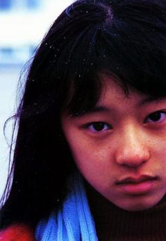 11歳頃の栗山千明.png