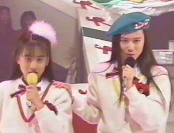 1991年から1994年中谷美紀の桜っ子クラブ時代の画像.png