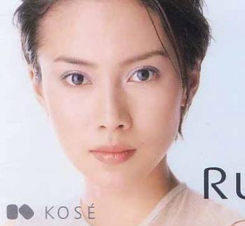 1999年から2003年の中谷美紀の画像.png