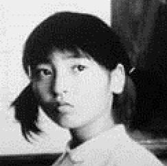 1999年の神田沙也加の映画出演画像.png