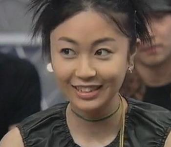 1999年宇多田ヒカルテレビ初出演画像.png