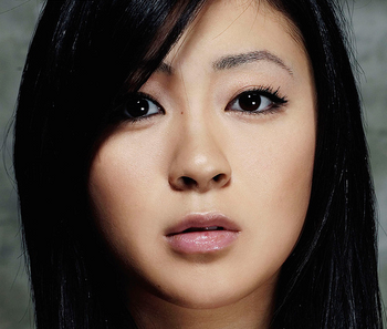 2004年宇多田ヒカル全米デビューの画像.png