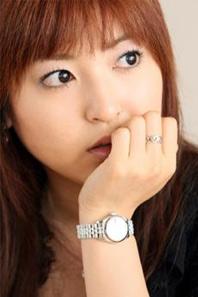 2007年20歳の神田沙也加の画像.png