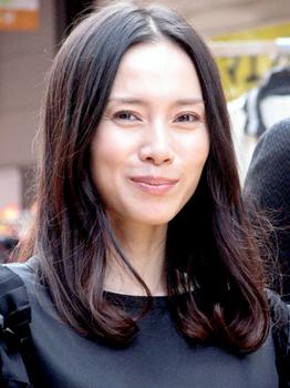 2007年31歳の中谷美紀の画像.png