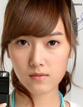 2008年少女時代ジェシカの画像.png