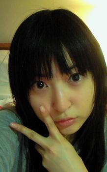 2008年神田沙也加のすっぴん画像.png