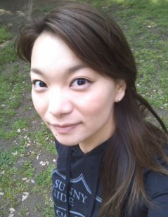 2009年保田圭の画像.png