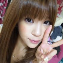 2009年坂口杏里の画像.png