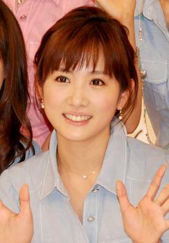 2009年高島彩の画像.png
