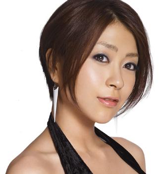 2010年宇多田ヒカルのペプシ画像.png