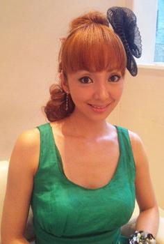 2010年神田うのの画像.png