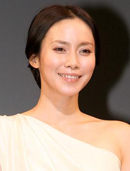 2011年35歳の中谷美紀の整形画像.png