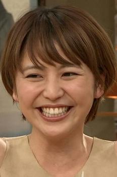 2012年25歳の長澤まさみの画像.png