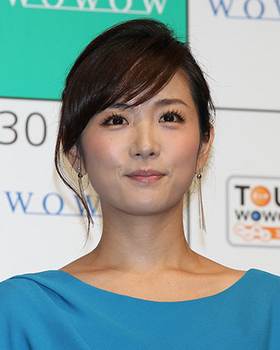 2012年高島彩の画像.png