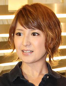 2013年矢口真里の不倫騒動の画像.png