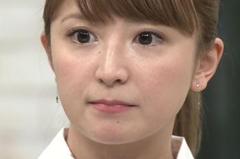 2014年10月の矢口真里のミヤネ屋出演画像.png