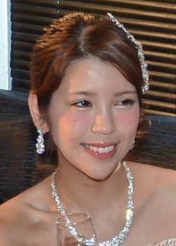 2014年1月の坂口杏里の映画画像.png