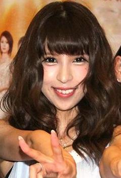 2014年5月28日の坂口杏里の映画挨拶画像.png