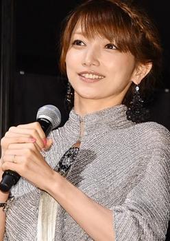 2014年結婚後初登場の後藤真希の画像.png