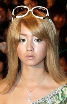 21歳沢尻エリカの整形2007年9月の画像.png