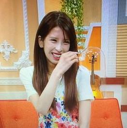 5月26日坂口杏里のテレビ出演画像.png