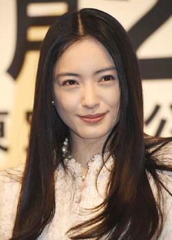 仲間由紀恵の2008年29歳の整形画像.png