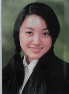 仲間由紀恵の卒業アルバム整形画像18歳.png