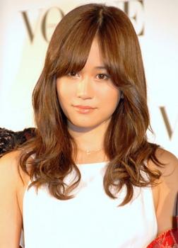 前田敦子の整形2012年キレイな画像.png
