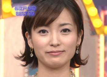 大江アナのアップ画像.png
