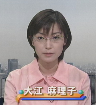大江アナのメガネ画像.png