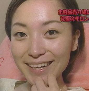 大江麻理子アナのすっぴん画像.png
