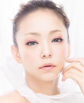 安室奈美恵のメイク方法2014年コーセー画像.png