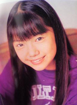 宮崎あおいの整形2000年雑誌画像.png