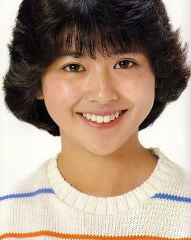 小泉今日子の昔の画像.png
