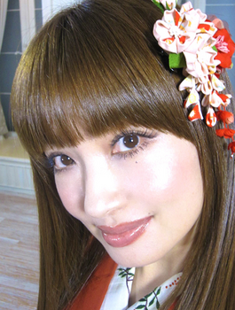 平子理沙の着物メイク画像.png