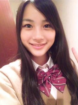 年の能年玲奈の整形2010年のブログ画像.png
