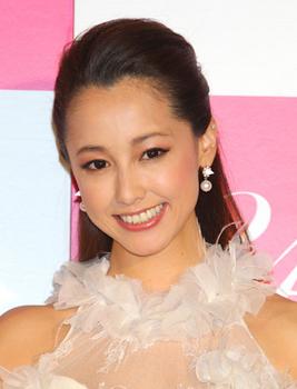 沢尻エリカの2014年の画像.png