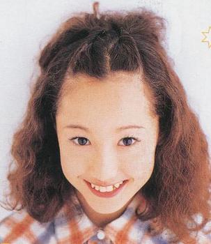 沢尻エリカの整形天パ時代の画像.png