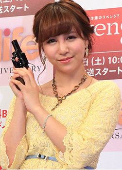 河西智美の整形2013年3月の画像.png