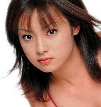 深田恭子の整形カワイイ画像.png