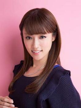 深田恭子の整形最新全体画像.png