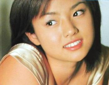 深田恭子の整形雑誌画像.png
