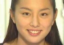 米倉涼子の整形キャンペーンガール当時の画像.jpg