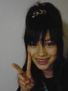 能年玲奈の整形2007年のブログ画像.png