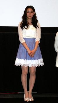 能年玲奈の整形2011年の画像.png