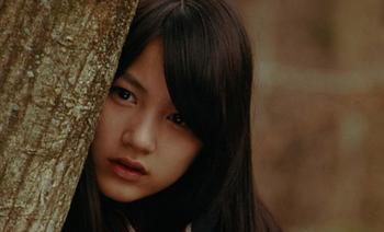 能年玲奈の整形2011年映画画像.png