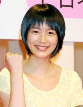 能年玲奈の整形2012年あまちゃん決定画像.png