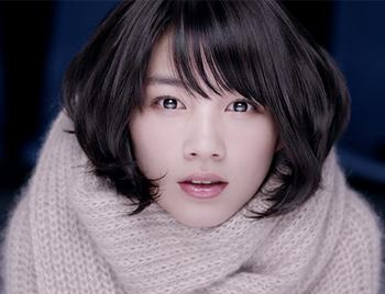 能年玲奈の整形キレイなアップ画像.png