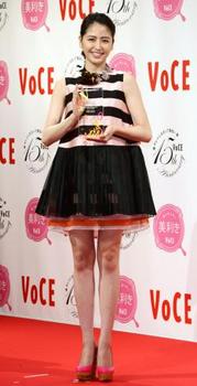 長澤まさみ2012年25歳の画像.png