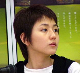 長澤まさみの2004年17歳のセカチュウ画像.png